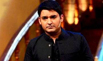 Kapil Sharma assures fans: I am not done yet, my show is far from over