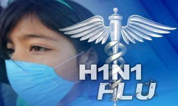 Madhya Pradesh: Swine Flu claims 44 lives since July 1
