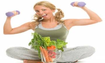 For better brain health maintain a healthy lifestyle: Study