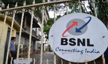 BSNL JAO Recruitment Notification 2017: Apply for 996 posts, online registration to begin on September 11