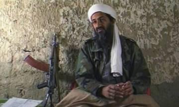 9/11 attack anniversary | Al Qaeda founder Osama bin Laden, mastermind of deadliest terror strike on US soil