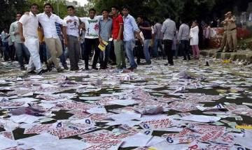 DUSU Elections Latest: High Court allows Delhi University to declare election result for DUSU president