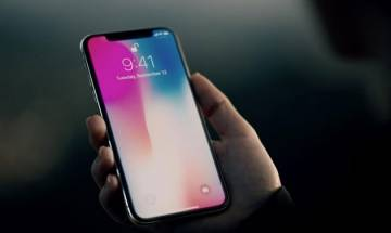 Apple unveils iPhone X priced at Rs 89,000, also launches iPhone8, iPhone 8 Plus; Check features, price and other factors