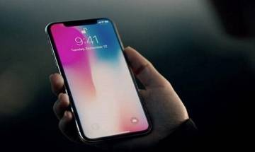 Apple iPhone 8, X to be available in India from Sept 29 at authorised resellers starting Rs 64000