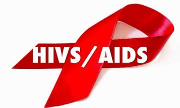 Tamil Nadu witnesses 70 per cent rise in HIV AIDS deaths in last three years