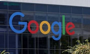 Backrub to Google: 20 years of world's most popular search engine