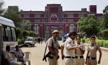Ryan murder case: Haryana government to amend law on students' safety in schools