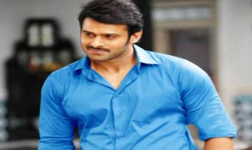 Prabhas starrer Mr Perfect producer accused of plagiarism, case registered