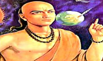 Indians invented 'zero' 500 years earlier than thought: Study