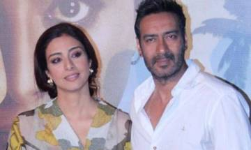 Golmaal Again stars Ajay Devgn and Tabu to team up again for a rom-com