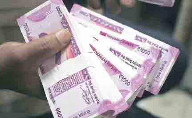 India's current account deficit to double by end of FY18: Report (File photo)