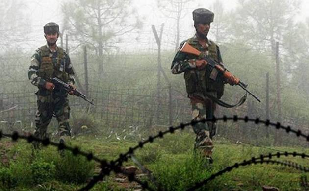 Indian Army reserves the right to retaliate appropriately (PTI/File photo)
