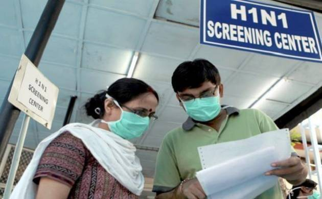 Swine flu claims 87 lives in Madhya Pradesh since July 1
