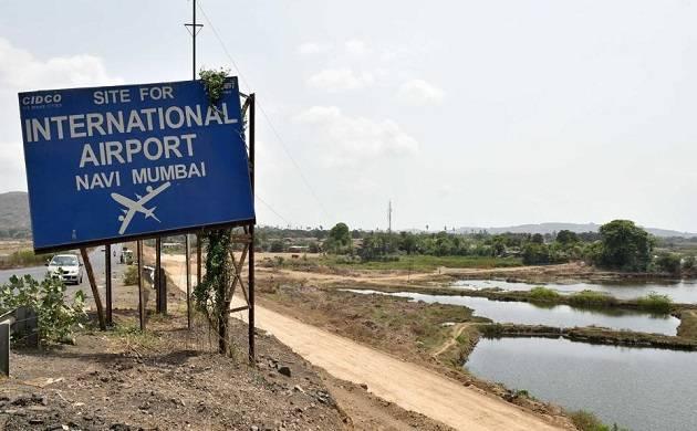 Navi Mumbai airport project to commence by December 2019, confirms CM Devendra Fadnavis