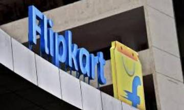 CAIT alleges that Amazon, Flipkart and Snapdeal have violated FDI rules