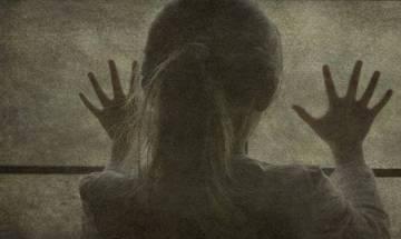 Delhi Commission for Women announces Rs 25 lakh to minor rape survivor