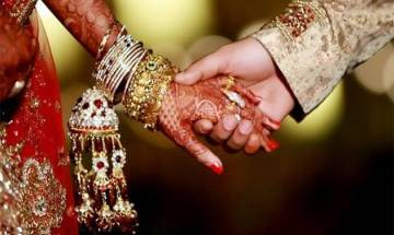 Odisha: Tribal schoolgirl stops her wedding by writing to district official