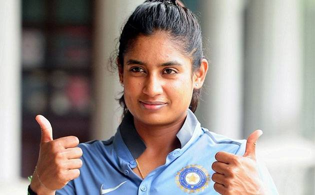 After Dhoni, Tendulkar, Mithali Raj's journey to hit the big screen