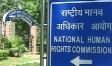 NHRC notice to Tamil Nadu, Andhra Pradesh govts on Devdasi system