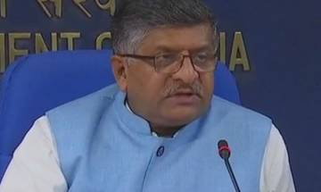 Retirement age of govt doctors to be increased to 65 years, says RS Prasad