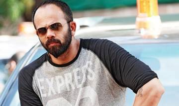 Ahead of Golmaal Again release, Rohit Shetty announcs fifth instalment