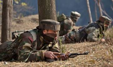 From 1971 to 2016: History of surgical strikes in India