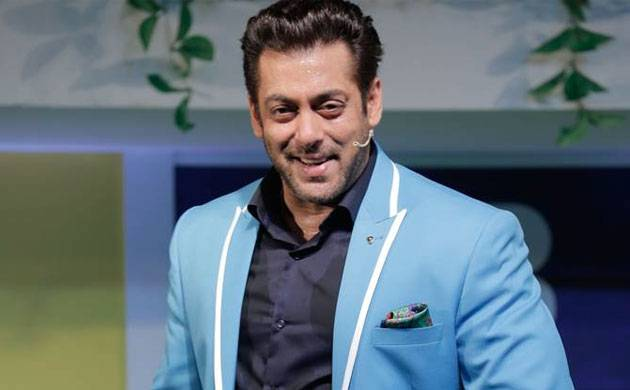 Bigg Boss 11: THIS is the first CONFIRMED celebrity contestant of Salman Khan's show (watch video)