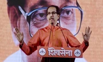 Shiv Sena president Uddhav Thackeray tears apart BJP and PM Modi, says even Pakistan has cheaper petrol than India