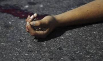 Delhi: Kerala nurse fired, attempts suicide by cutting