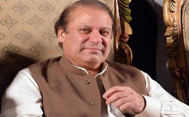 Ousted Pak PM Nawaz Sharif set to return as PML-N chief on October 3 (PTI Photo)