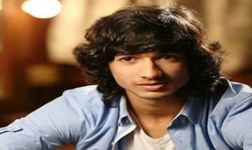 Khatron Ke Khiladi 8 winner Shantanu Maheshwari: Never thought I will win the show