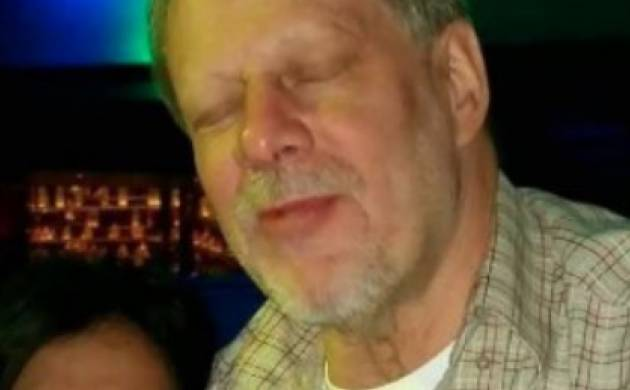 Las Vegas: Know more about Stephen Paddock, the man behind music festival shooting