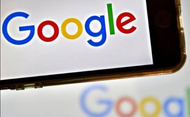 Google unveils moves to boost struggling news organisations (File Photo)