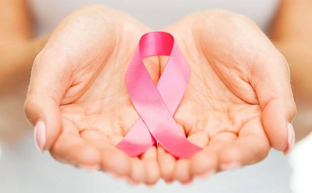 New breast cancer test can predict risk recurrence of cancer