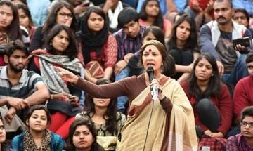 BJP inciting violence against CPI(M) cadres, alleges Brinda Karat