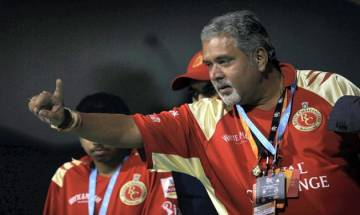 Vijay Mallya: Timeline of case that is hounding the 'King of Good Times'