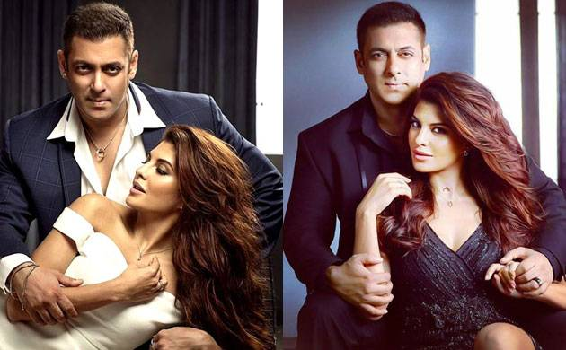 Jacqueline Fernandez is excited to work with Salman Khan in Race 3, says 'it will be different'