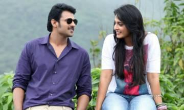 Prabhas opens up on his relationship with Baahubali co-star Anushka Shetty