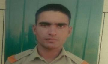 BSF troopers gun down Pakistani woman intruder in Punjab