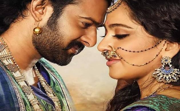 Prabhas answers to rumours of him getting married to Baahubali co-star Anushka Shetty