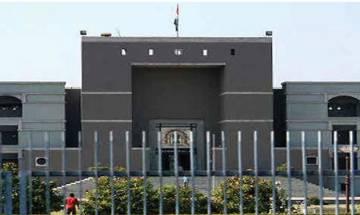 2002 Gulbarg riots case: Gujarat HC rejects Zakia Jafri's plea challenging lower court order