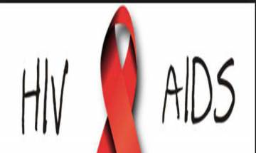 US scientists develop new molecule that can 'kick and kill' HIV virus