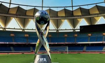 FIFA U-17 World Cup India vs USA: We have small percentage of winning against US, says India coach Luis Norton de Matos