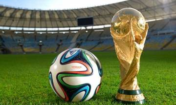 FIFA Under 17 World Cup, Day 2 Matches: Brazil to battle Spain, Germany to face Costa Rica