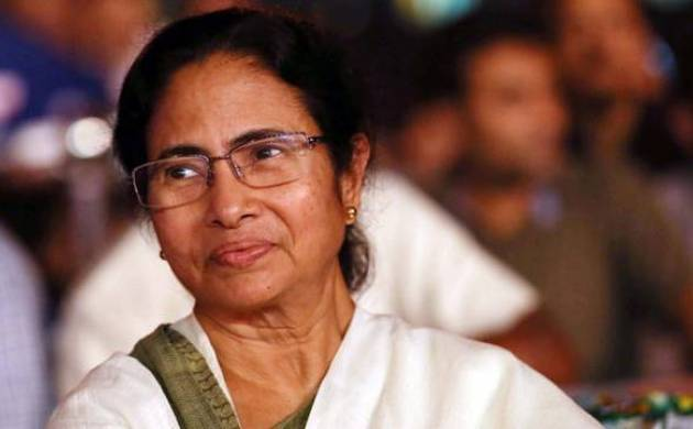 FIFA Under-17 World Cup: Mamata extends warm welcome to players (File photo)