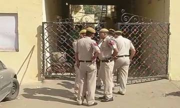 Delhi: 5 people including 4 women of a family found dead in Shahdara home