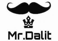 Mr Dalit campaign: Gujarat Dalit teen faked attack to gain media attention, say police