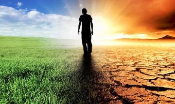 Climate Change: Carbon emissions from soil could aggravate Earth's temperature warn scientists