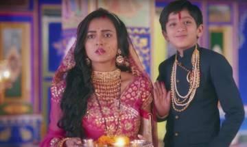 Pehredaar Piya Ki makers return with a modern show with same cast