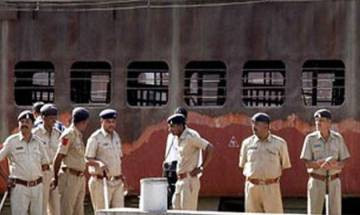 Godhra train burning case: Gujarat High Court commutes death sentence of 11 convicts to life